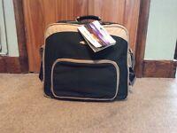 NEW Fantastic top quality Picnic bag