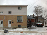 Attention Students - Great 4 Bedroom House for Rent!!