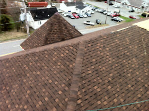 Re-Roof and Roofing Repairs - Unbeatable Prices!