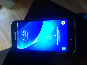Samsung galaxie comme neuf