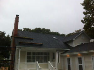 Callanan Roofing Contracting -Trusted Pros St. John's Newfoundland image 5