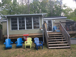 Northlander Cottager Escape Kitchener / Waterloo Kitchener Area image 7
