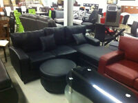 Brand new sectional Sofa/couches$539.99