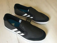 Adidas Golf shoes, brand new in box