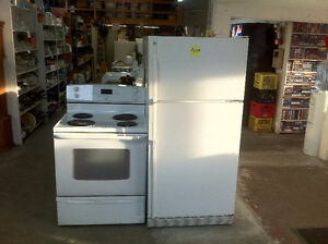 City Secondhand has Appliances! Prince George British Columbia image 4