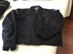 Harley Davidson Clothing and other brand motorcycle clothing