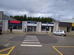 rental/investment property in Mackenzie