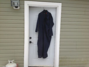 Men's Coveralls for Sale