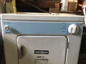 Apartment Size Dryer Outlet | Buy or Sell Home Appliances in Ontario ...