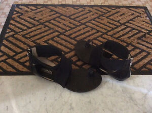 Sandales Muchael kors taille 7