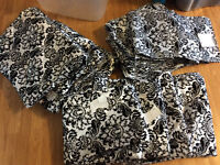 Sellling :Attention decorators and diy brides ;clothes & skirts