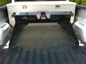 Good used fifth wheel hitch