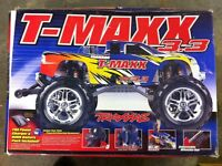 For Sale in Peace R. T-Maxx