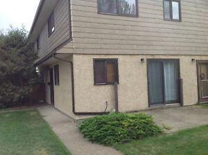 For rent coaldale