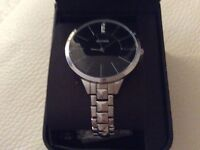 Ladies Sekonda Watch (Brand New)