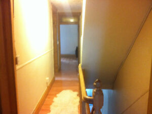 4-12 Month Rental...Downtown  Kitchener...All Inclusive/No Lease Kitchener / Waterloo Kitchener Area image 5