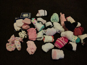 Girls - 0 to 9 Month Clothing Package Cambridge Kitchener Area image 3