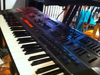 Roland JD800, JD990 and V-Synth for sale!!!!