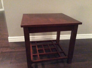 Good table for sale