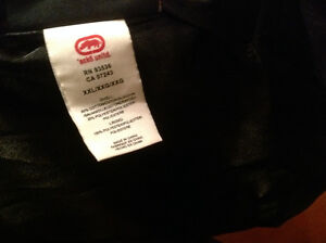 Ecko Reversible Sweater NEW/NEUF West Island Greater Montréal image 3