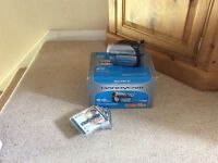 Sony Camcorder £100 Complete In Box With Case And DVDS