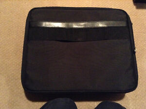 Laptop bag Kitchener / Waterloo Kitchener Area image 6