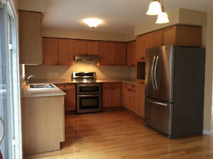 Get A Great Deal On A Cabinet Or Counter In Kitchener