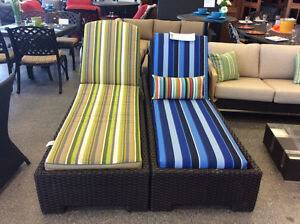 Relax Patio Furniture Winter Clearance Windsor Region Ontario image 8