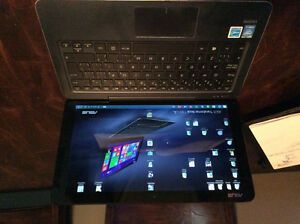 Looking to sell my Asus Tablet