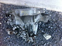 transmission honda civic 2001 bas prix!!!!