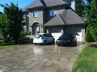 Magnificent Cottage in laval (Fontainebleu 100ft from Golf)