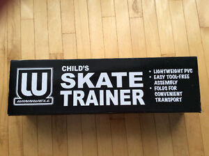 Kids Skate Trainer (Winnwell)