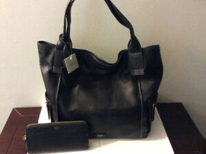 Fossil Purses with Wallets, Brand New with Tags, please read add