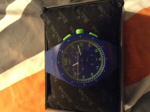 WATCHES FOR SALE FOR BEST OFFER - PLEASE CONTACT Cambridge Kitchener Area image 3