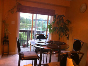 ROOM FOR RENT In STOUFFVILLE