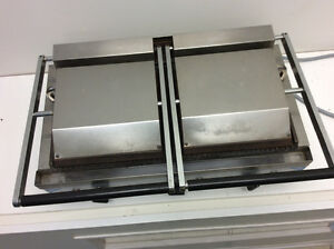 Panini Press for sale