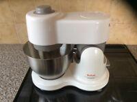Tefal kitchen machin
