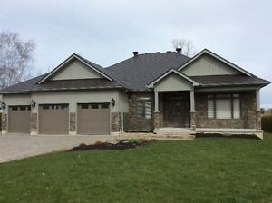 STOP RENTING YOUR ROOF! Peterborough Peterborough Area image 6