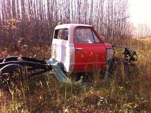 1953 Dodge pickup for sale