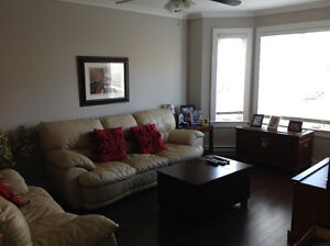 Beautiful Fully Furnished Home For Rent