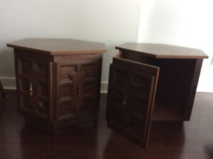 END TABLE-SET OF TWO