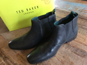 Chaussures neuves Ted Baker London 11