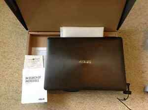 "Brand New in Box Asus 15.6"" Laptop - 500GB Kitchener / Waterloo Kitchener Area image 4"