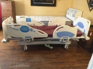 Brand New Hospital Bed for Homecare