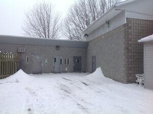 Appareils Ménagers Vente et Réparations R. Lalonde West Island Greater Montréal image 7