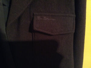 Ben Sherman Jacket Windsor Region Ontario image 4