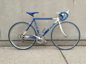 Fiori Modena - Extra Small - Vintage Performance Road Bike