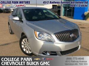 2013 Buick Verano Base  - OnStar - $122.49 B/W
