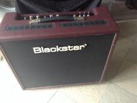Blackstar artisan 15 almost mint