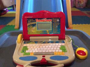Toddler / Preschool Computer